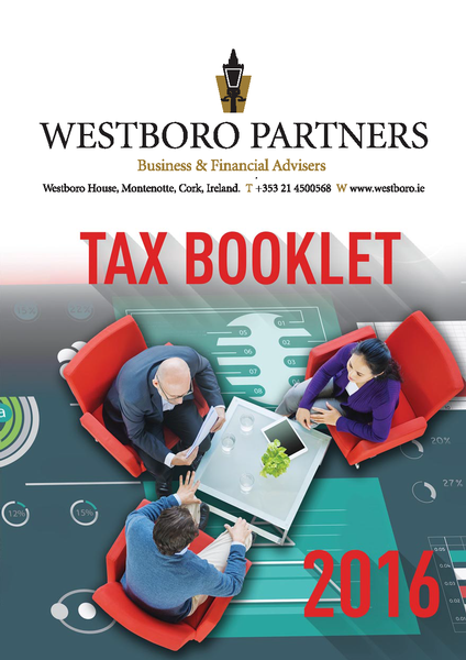 Westboro_TaxBook16_Page_01