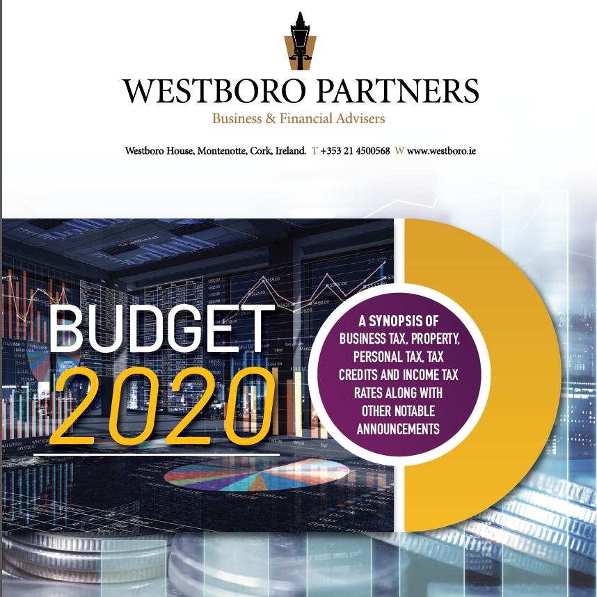 Budget2020 Image