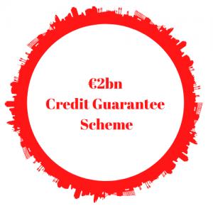€2bn Credit Guarantee Scheme (1)